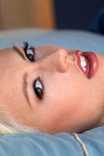 Jessie Volt Sexy Glamour Babe Strips-09