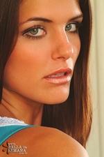 Renata Ramos-05