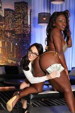 Strip Club Surprise-12