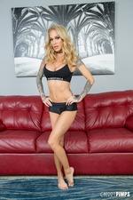 Heather Vahn Sarah Jessie-00