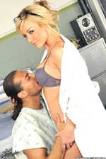 Therapy According To Kayden Kross-00