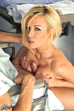 Therapy According To Kayden Kross-04