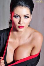 Busty Yasmine James-01