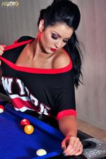 Busty Yasmine James-02