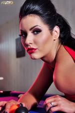 Busty Yasmine James-03