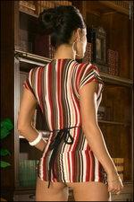 Nude Diana LaDonna-02