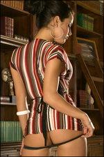 Nude Diana LaDonna-03