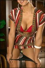 Nude Diana LaDonna-04