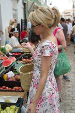 Zucchini Shopping-00