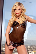 Holly City Slicker Alexis Texas-03