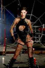 Bonnie Rotten In To The Core-06