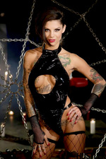 Bonnie Rotten In To The Core-07