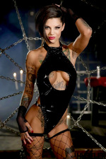 Bonnie Rotten In To The Core-09