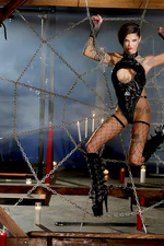 Bonnie Rotten In To The Core-12