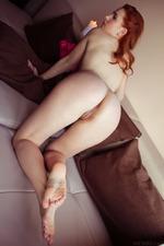 Varenia Nicole La Cray-08