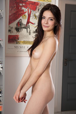 Cute Teen Carisse Carisse-06