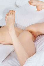 Xenity Emily Bloom-13