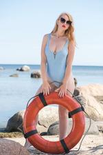 Swedish blonde Helene-01