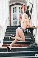 Dusica Jovicic-06