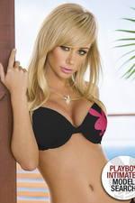 Sara Jean Underwood Lingerie-00