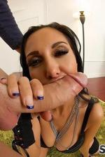 Ava Addams POV Style Fucking-02