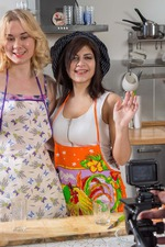 Cooking Show With Extras-08