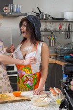 Cooking Show With Extras-09