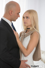 Bratty Rich Girl Gets More Than She Bargained For-04