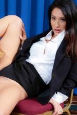Eva Lovia Fucking Hard-02