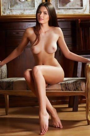 Порно фото тайры бэнкс