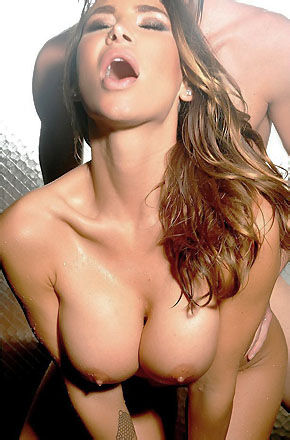 female exotic massage red light district gold coast