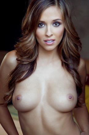 Jessika Alaura Fantastic Body