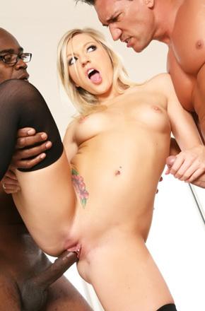 Highlights Sexy Pornstars Taking Huge Cocks Sex