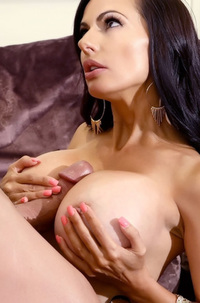 Catalina Cruz From Pussystatecom Oh Wait