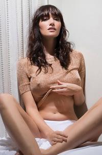 Sara Malakul Lane Nude Pics