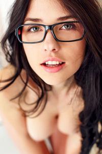 Sexy Teen Niemira Foxx