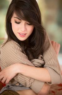 Emily Grey Twistys