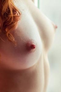Varenia Nicole La Cray