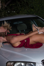 An Inconvenient Mistress, Scene 3-10